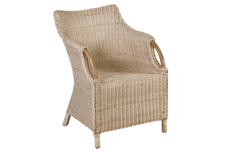 How to care Rattan furniture